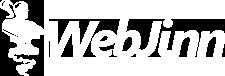 WebJinn